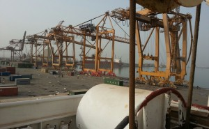 HODEIDAH PORT, AUG 18, PICTURE A1,[2]