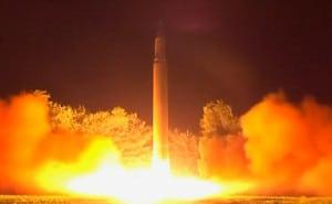 watch-north-korea-launching-second-icbm-test-overseen-kim-jong-un