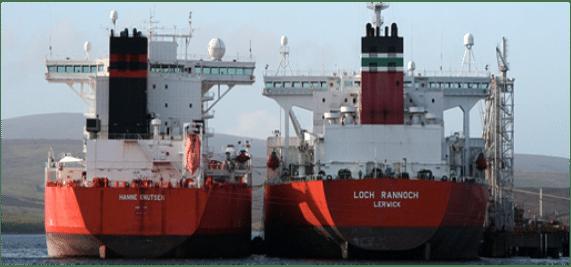 Vessel Compatibility